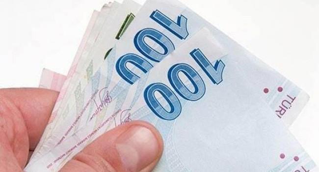 Kredi Borcu Erken Kapama Cezası Nedir?