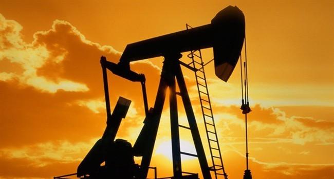 Suudi Arabistan ve Rusya anlaştı, petrol fiyatları fırladı