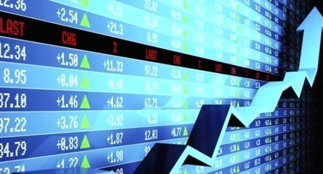Borsa bugünde yükselişini devam ettirdi