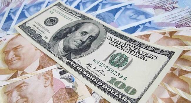 Yabancı Yatırımcıların Gözü Türk Şirketlerinde
