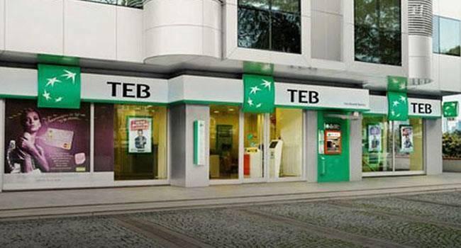 TEB çağrı merkezi personel alım ilanı yayınladı!