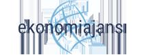 ekonomiajansi.net